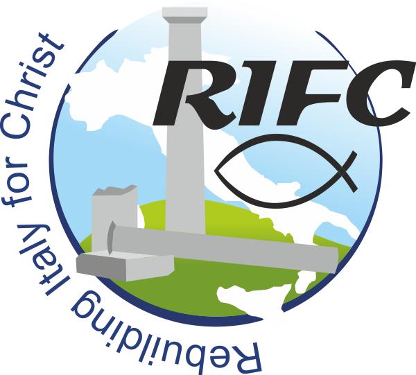logo RIFC